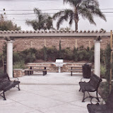 EmployeeAreas