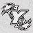 YoP SiGaraga avatar image
