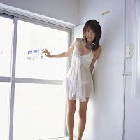 Bomb.TV 2007-02 Azusa Yamamoto BombTV-ya017.jpg