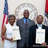 8-2-16 Capitol Citations Trailblazers