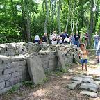 2005 Michael Gleaves Cemetery