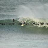 _DSC7558.thumb.jpg