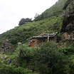 tsum-valley-lopsang-0765.jpg