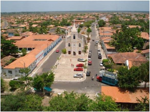 Ministério Público de Arari  recomenda cancelamento do Carnaval e outros eventos durante a pandemia