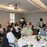 UAMS Scholarship Awards Luncheon - DSC_0022.JPG