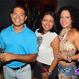 Latina 92.3fm Presenta 2do Festival de Karaoke @ Different Bar 4 April 2015 - Image_9.JPG