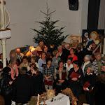 Krippenverein Hard 2012 -Freitag 137.JPG