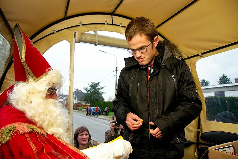 Sinterklaas 2013 DSC_5498.jpg