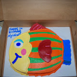 Marshalls First Birthday Party - 115_6607.JPG