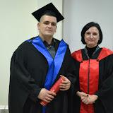 Svečana dodela diploma, 27.12.2016. - DSC_0150.jpg