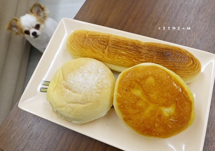2 板橋美食 小潘蛋糕坊 小潘鳳梨酥 小潘鳳凰酥