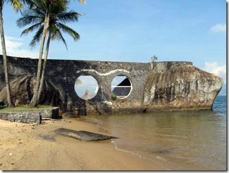 ilhabela-praia-do-viana-2