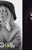 Ellie Goulding Queen.png