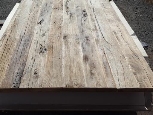 Bs Holzdesign