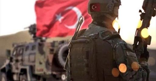الاحتلال التركي ومرتزقة الإئتلاف يمنحون ملكية المنازل والأراضي للمستوطنين في رأس العين/ سري كانيه