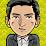 กิตติ กัญปานันท์'s profile photo