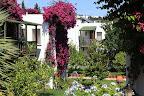Фото 2 Parkim Ayaz Hotel ex. Ayaz Hotel