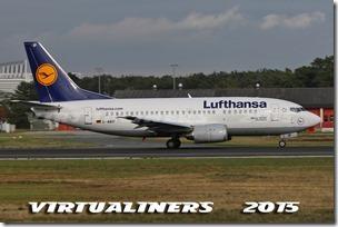 12-Frankfurt_RWY18_Tarde_0492