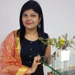 user poojakumari rai apkdeer profile image