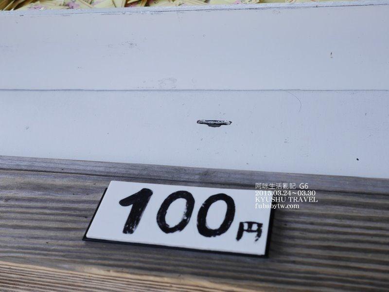 調整大小P1080812