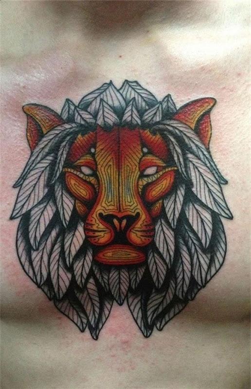 leo_tatuagem_no_peito_1