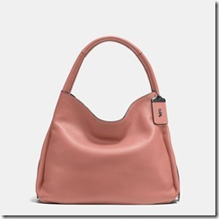 Coach 1941 Bandit Bag (2)