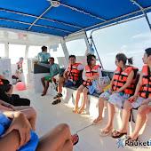 banana-beach-phuket 09.JPG