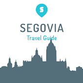 Segovia Travel Guide