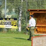 2013-06-23 FF Abschnittsbewerb in Julbach - DSC01414.JPG