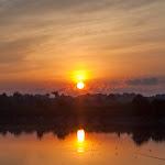 20140608_Fishing_Goryngrad_017.jpg