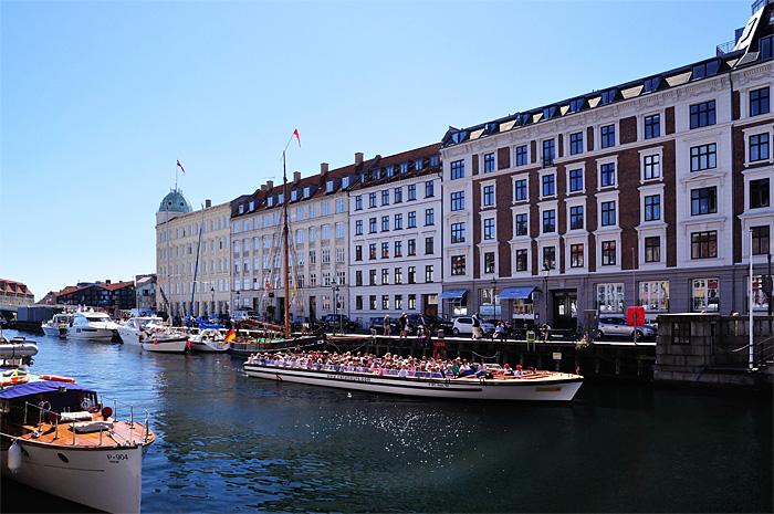 Copenhaga37.JPG