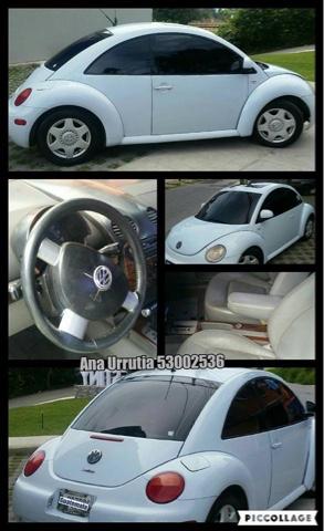 Venta de carros toyota tacoma doble cabina en guatemala for 2005 filtro aria cabina toyota matrix