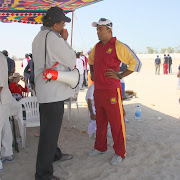 SLQS Cricket Tournament 2011 171.JPG