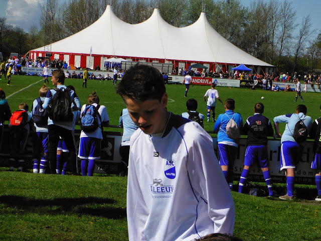 Aalborg City Cup 2015 - Aalborg%2BCitycup%2B2015%2B065.JPG