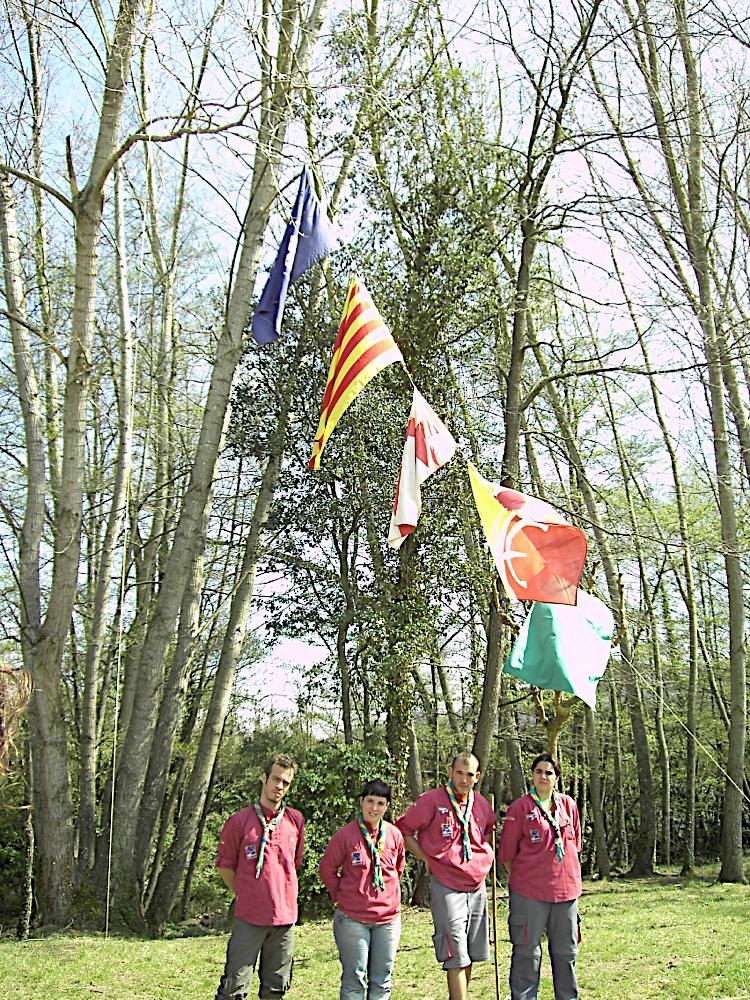 Campaments Amb Skues 2007 - PICT2322.JPG
