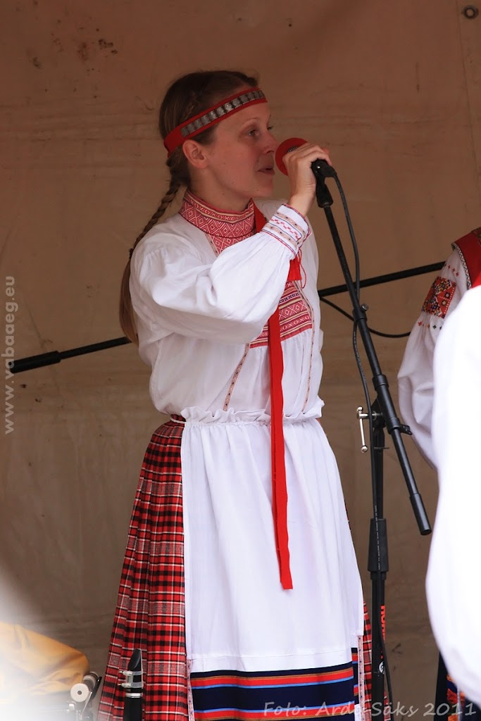 24.07.11 Tartu Hansalaat ja EUROPEADE 2011 rongkäik - AS24JUL11HL-EUROPEADE036S.jpg