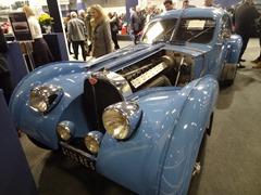 2019.02.07-072 Bugatti vente Artcurial