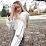 Khristina Ruzevich's profile photo