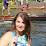 Natalia Bonenko's profile photo