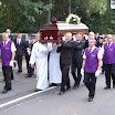Pogrzeb (19).jpg