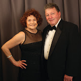 2010 Commodores Ball Portraits - TomKimStreit1.jpg