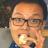 Andy Liu avatar image