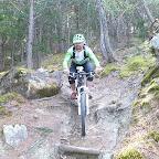Trail & Technik jagdhof.bike (140).JPG
