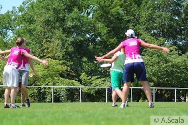 Coupe Féminine 2011 - IMG_0823.JPG