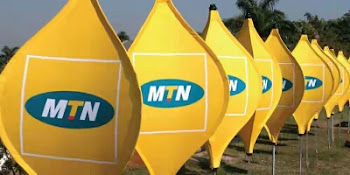 MTN Ghana Free Browsing - Activate 50GB Free For 6 Months
