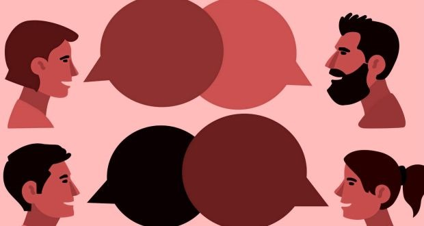 Contoh Dialog Dari Describing Procedure Text Ingin Tanya