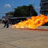 fire - DSC_0590.jpg