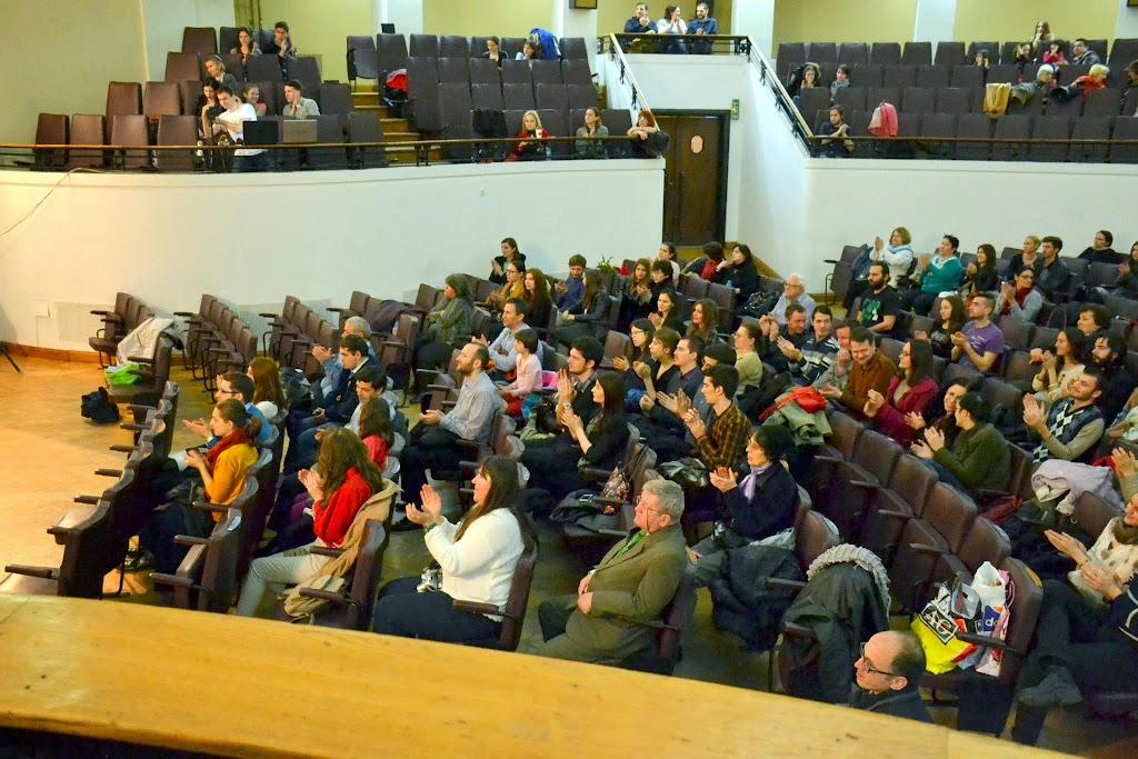 Concertul de Pasti, Corul si Orchestra Universitatii din Bucuresti (2015.04.07) - (73)