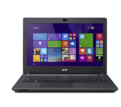 Acer Extensa      2408 drivers  download