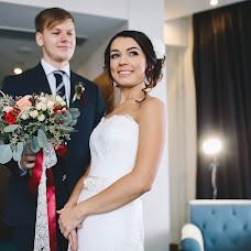 Wedding photographer Pavel Shnayder (PavelShnayder). Photo of 05.04.2015